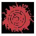 icon_labyrint